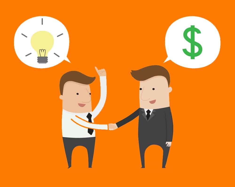 איך לנהל משא ומתן על דירה