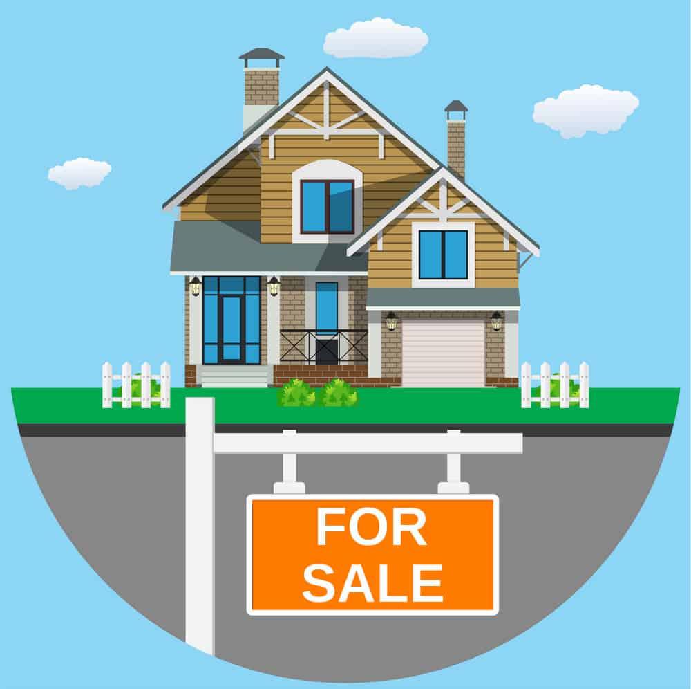 איך-לקנות-דירה-בלי-הון-עצמי
