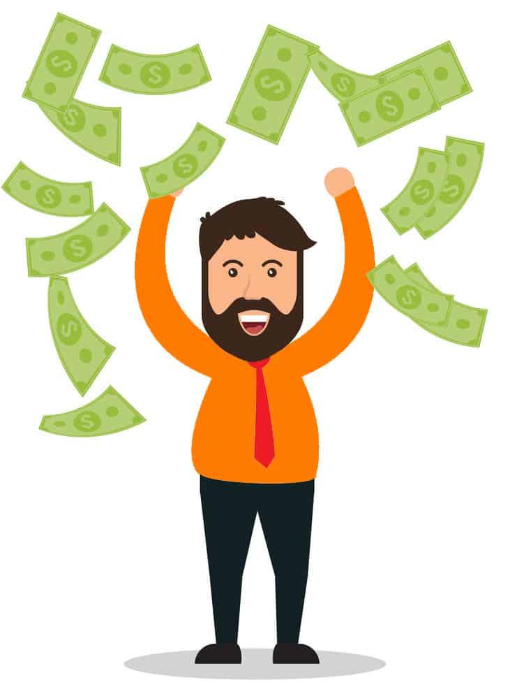 גיוס-כסף-ממשקיעים-עסקאות-נדלן-עם-שותפים