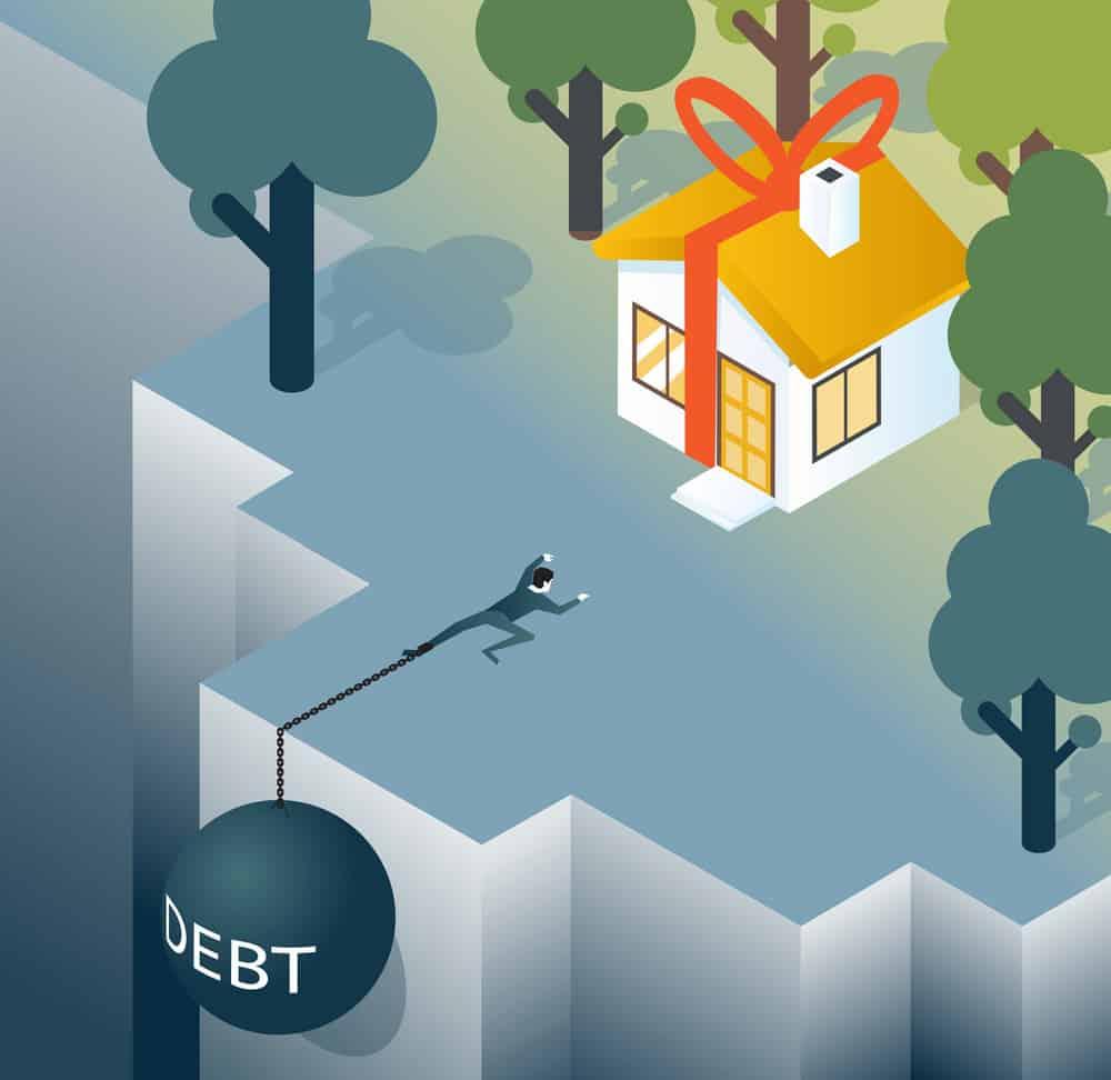 הון-עצמי-והון-בנקאי-הלוואות-וחובות