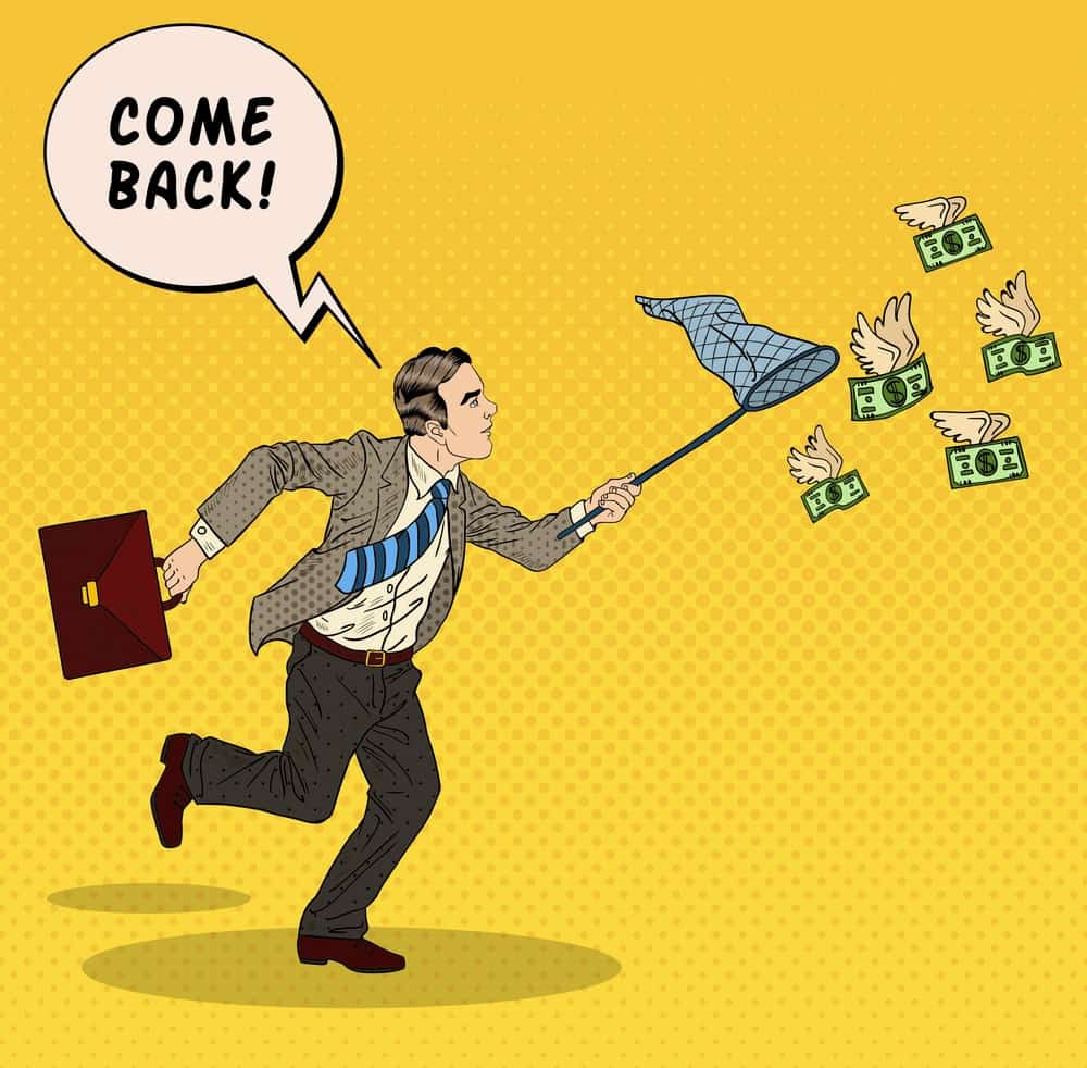 מה-זה-אינפלציה-חסכונות-והשקעות