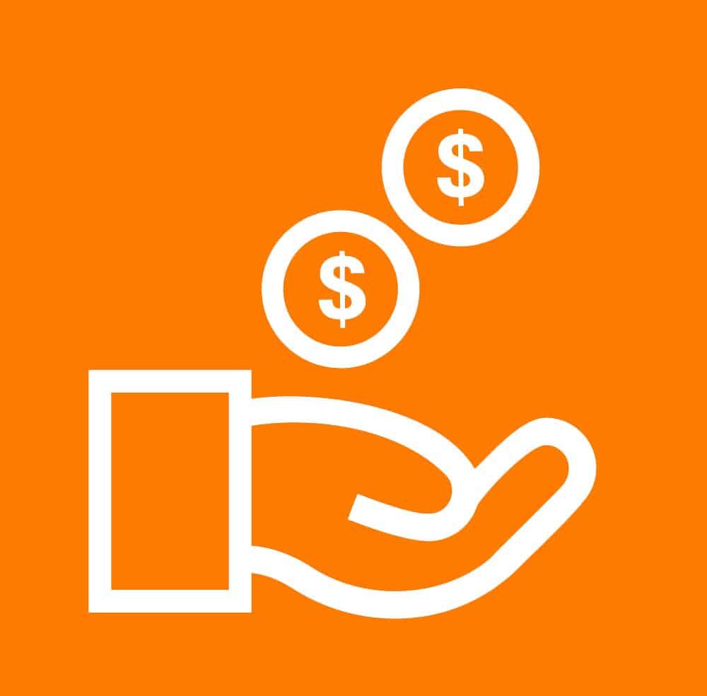 מימון-בעסקת-נדלן