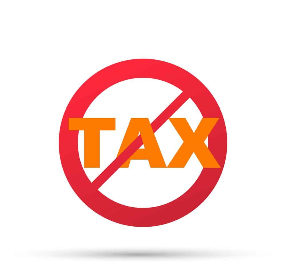 איך לא לשלם מס רכישה ושבח על דירה שניה