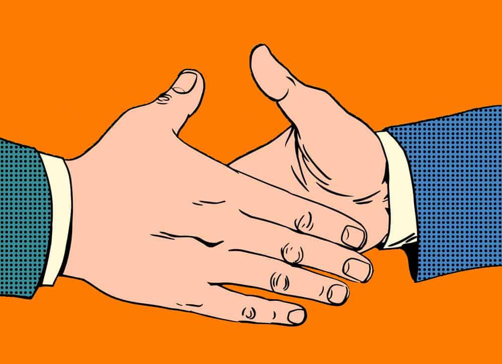 איך-לבצע-עסקת-נדלן