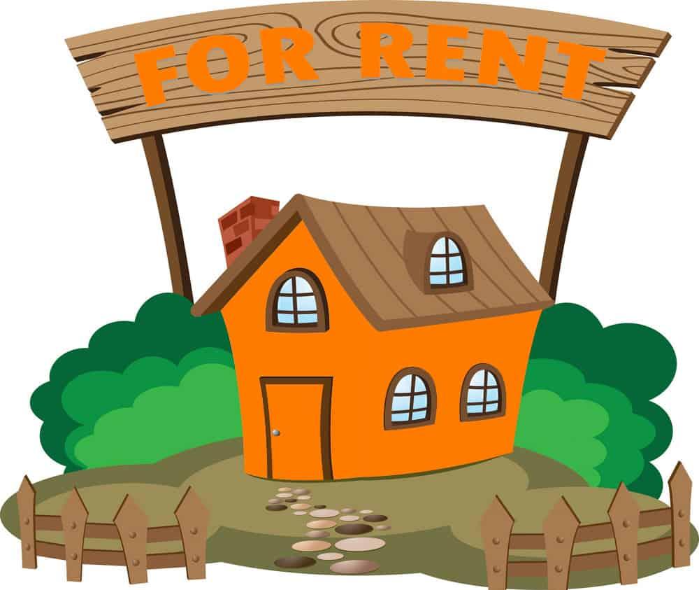 איך-להשכיר-דירה-איך-למכור-דירה