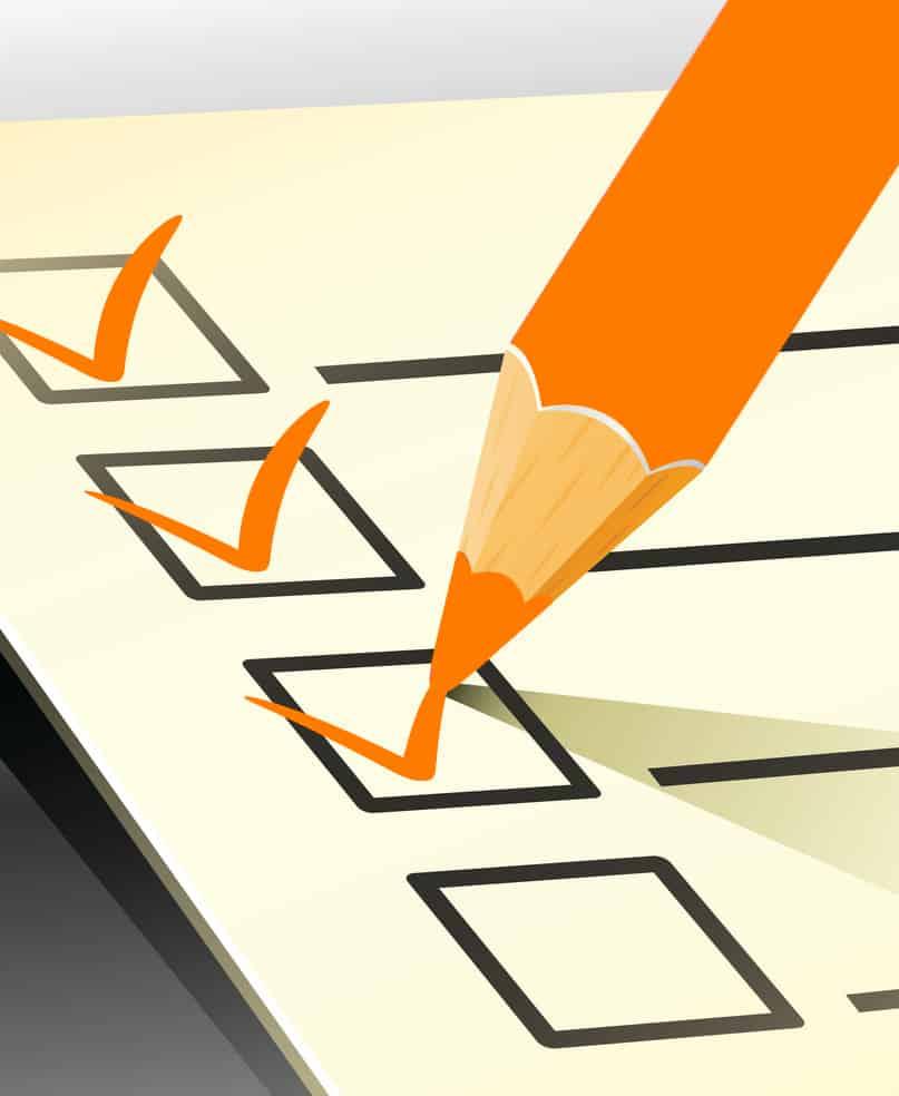כתיבת-תוכן-לעסקים