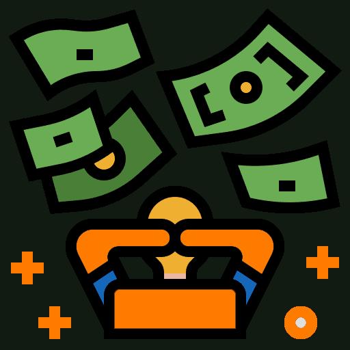 איך-לייצר-הכנסה-פסיבית