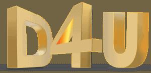 לוגו-6