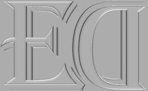 לוגו-7