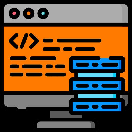 עיצוב-אתרים-איך-ולמה-להשקיע-בעיצוב-האתר