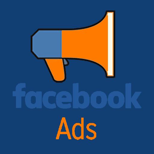 איך לעשות קידום ממומן בפייסבוק