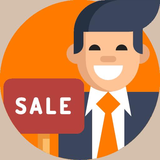 איך מפרסמים השקעות כדאיות בנדלן