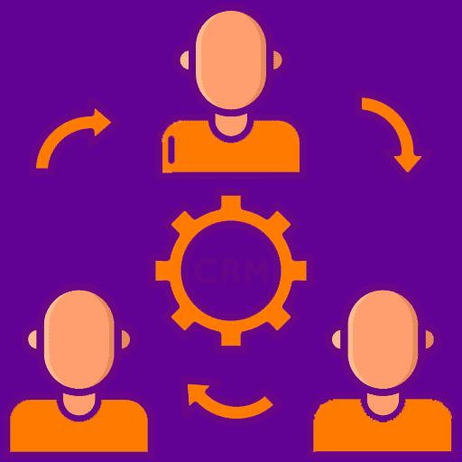מה התרומה של מערכות CRM לעסקים קטנים