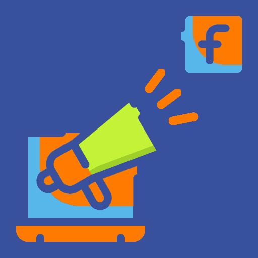 כיצד-לבחור-קמפיין-פייסבוק-נכון