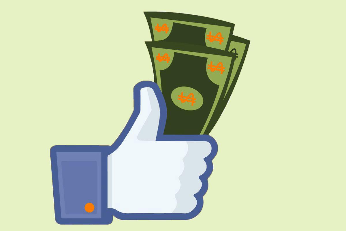 כמה-עולה-לפרסם-בפייסבוק