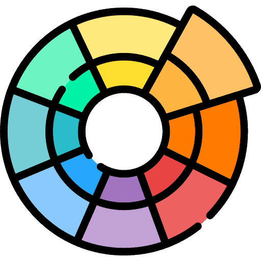 משמעות-הצבעים