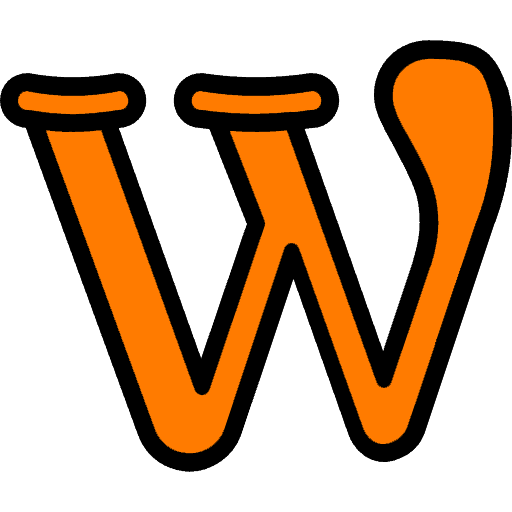 למה לבנות אתר דווקא במערכת וורדפרס