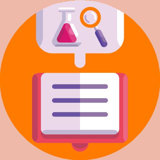 איך למצוא נושאים לכתיבה בבלוג שלך