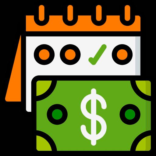 איך להגדיל את ההכנסה החודשית