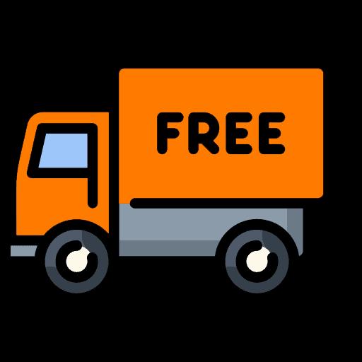 פרסום עסק ללא תשלום – איפה תוכלו לפרסם את העסק ללא תשלום