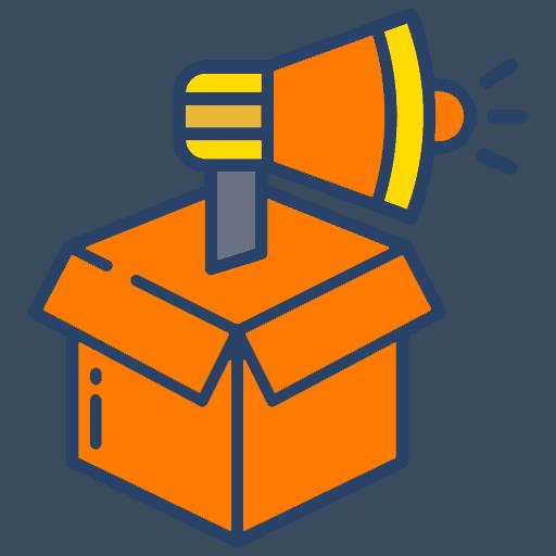 שיווק מוצרים – איך לשווק מוצר באינטרנט כמו ווינרים