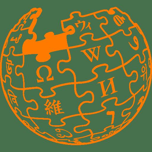 איך-להוסיף-ערך-לויקיפדיה