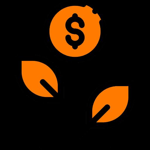 השקעות בסכומים נמוכים וקטנים – מה האפשרויות