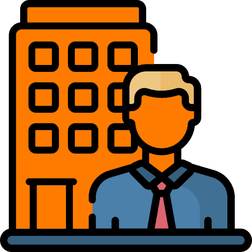 משרד-פרסום-דיגיטלי-לעסק-4-בדיקות-לבחירה-מתאימה