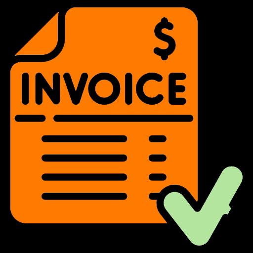 הנפקת-חשבונית-אונליין-לעסק-קטן